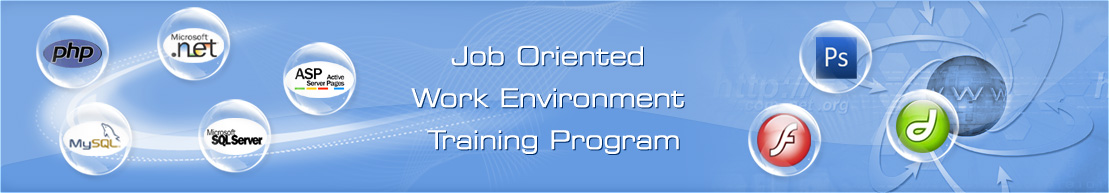 training nets hyderabad india, training program hyderabad india, php arrays hyderabad india, oracle training hyderbad india